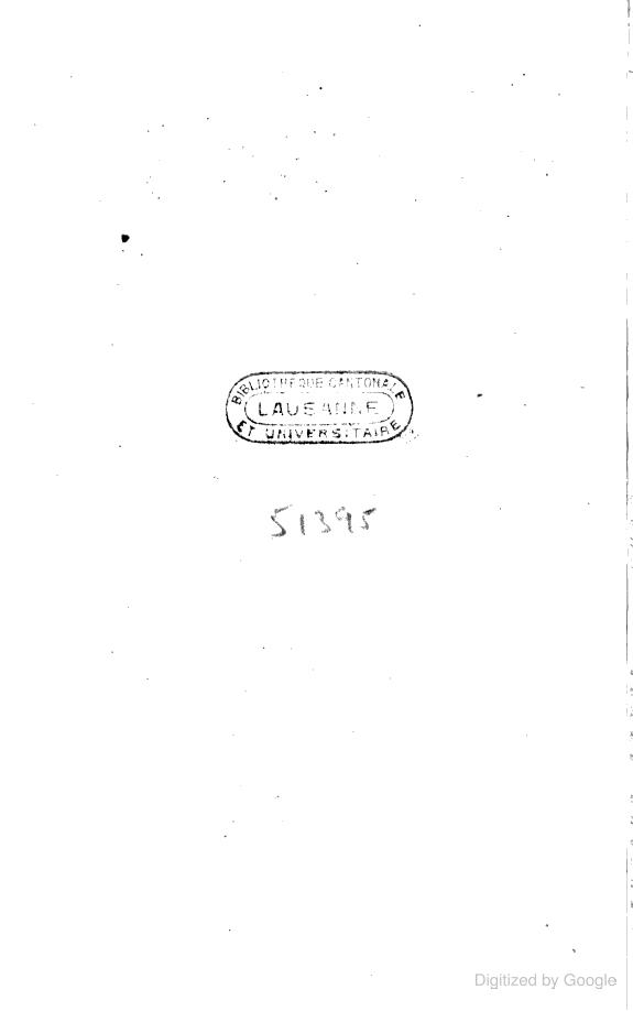 Next Page