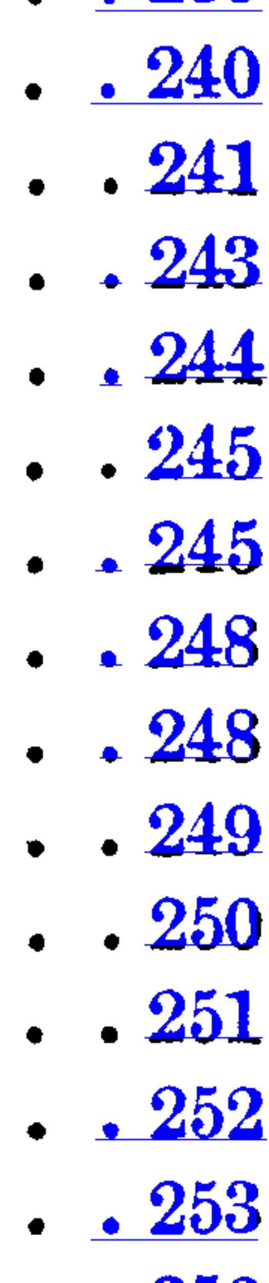 [merged small][merged small][merged small][ocr errors][merged small][merged small][merged small][merged small]