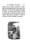 Page 271