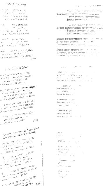 [ocr errors][ocr errors][ocr errors][ocr errors][ocr errors][ocr errors][ocr errors][ocr errors][merged small][ocr errors][ocr errors][ocr errors][ocr errors][ocr errors][merged small][ocr errors]