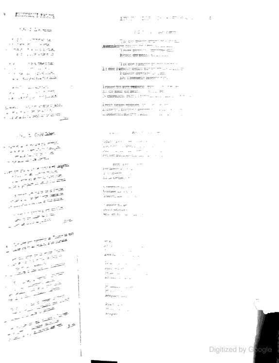 [ocr errors][ocr errors][merged small][ocr errors][ocr errors][ocr errors][merged small][ocr errors][ocr errors][ocr errors][ocr errors][ocr errors][ocr errors][merged small][ocr errors][merged small][ocr errors][merged small][ocr errors][ocr errors][ocr errors][merged small][ocr errors][ocr errors][ocr errors][ocr errors][ocr errors][ocr errors][ocr errors][ocr errors][merged small]
