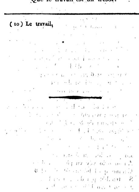 [merged small][ocr errors][ocr errors][merged small][ocr errors][ocr errors][ocr errors]