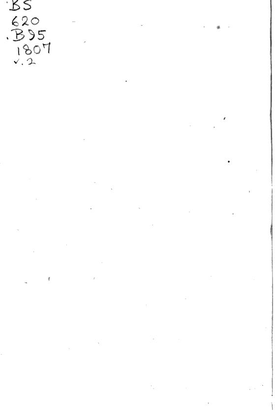[merged small][merged small][ocr errors][ocr errors][merged small][merged small][merged small][merged small][merged small][merged small]