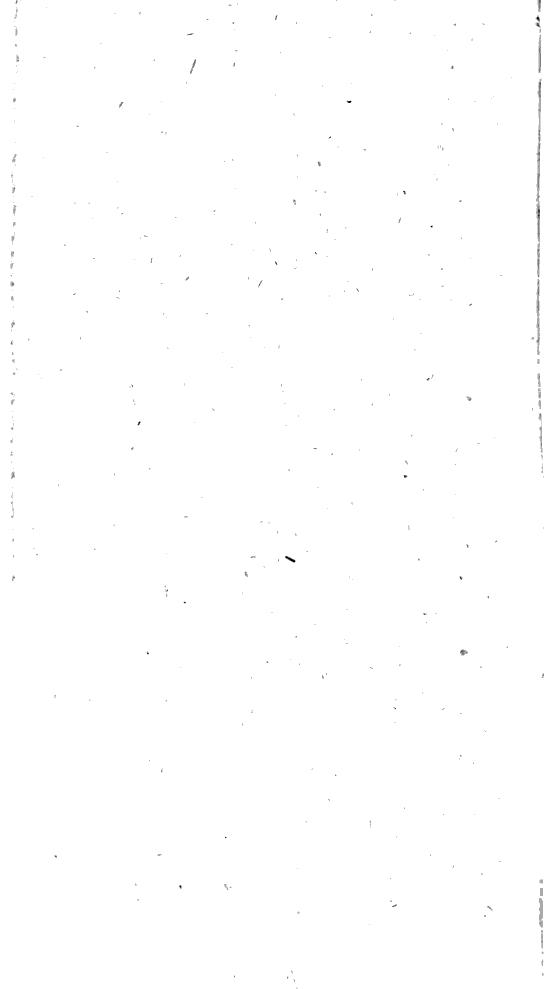 [merged small][ocr errors][ocr errors][ocr errors][ocr errors][merged small][merged small][ocr errors][merged small][merged small][ocr errors][merged small][ocr errors][ocr errors]
