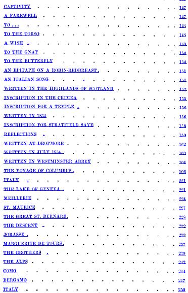[merged small][merged small][merged small][merged small][merged small][merged small][merged small][ocr errors][merged small][merged small][merged small][merged small][merged small][merged small][merged small][merged small][merged small][merged small][merged small][merged small][merged small][merged small][merged small][merged small][merged small][merged small][merged small][merged small][merged small][merged small][merged small][merged small][merged small][merged small][merged small][merged small][merged small][merged small][merged small][merged small][merged small][merged small][ocr errors][merged small][merged small][merged small][merged small][merged small][merged small][merged small][merged small][merged small][merged small][merged small][merged small][merged small][merged small][merged small][merged small][merged small][merged small][merged small][merged small][merged small][merged small][merged small]