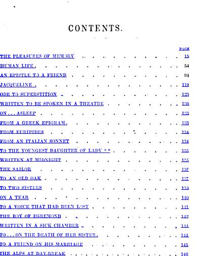 [merged small][merged small][merged small][merged small][merged small][merged small][merged small][merged small][merged small][merged small][merged small][merged small][merged small][ocr errors][merged small][merged small][merged small][merged small][merged small][merged small][merged small][merged small][merged small][merged small][merged small][merged small][merged small][merged small][merged small][merged small][merged small][merged small][merged small][merged small][merged small][ocr errors][merged small][merged small][ocr errors][merged small][merged small][merged small][merged small][merged small][merged small]