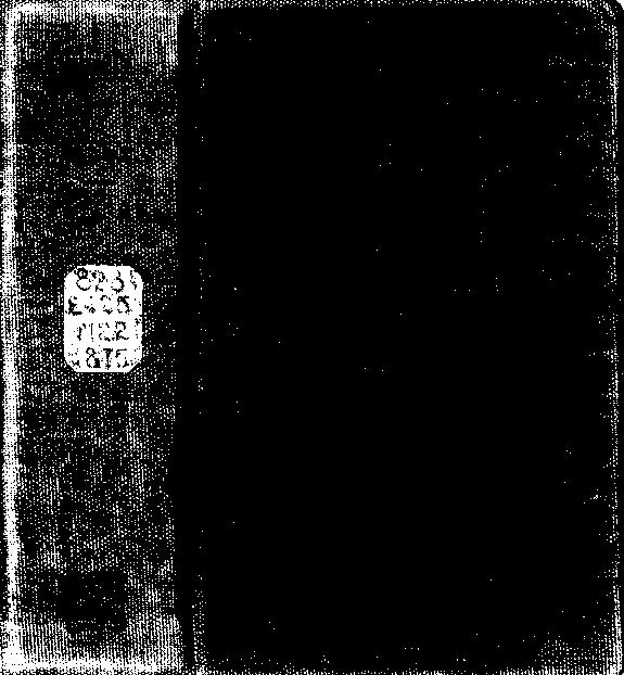[ocr errors][ocr errors][ocr errors][ocr errors][merged small][ocr errors][merged small][ocr errors][ocr errors][ocr errors][ocr errors][ocr errors][ocr errors][ocr errors][merged small][ocr errors][merged small][ocr errors][ocr errors][ocr errors][ocr errors][ocr errors][merged small][ocr errors]