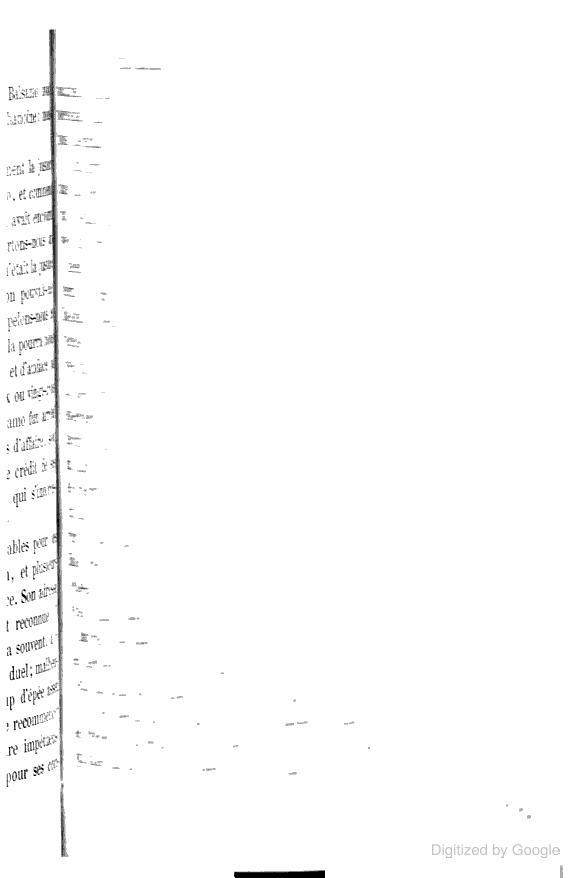 [ocr errors][ocr errors][ocr errors][ocr errors][merged small][merged small][merged small][merged small][merged small][merged small][subsumed][ocr errors][merged small]