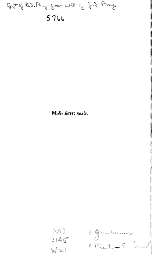 [merged small][merged small][merged small][ocr errors][ocr errors][merged small][merged small]