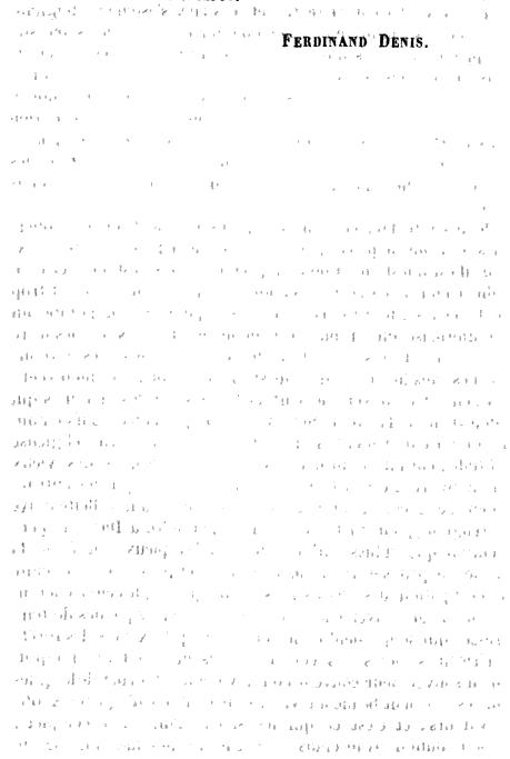 [merged small][ocr errors][ocr errors][ocr errors][ocr errors][ocr errors][merged small][ocr errors][merged small][ocr errors][ocr errors][ocr errors][ocr errors][ocr errors][ocr errors]