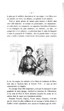 Page 852