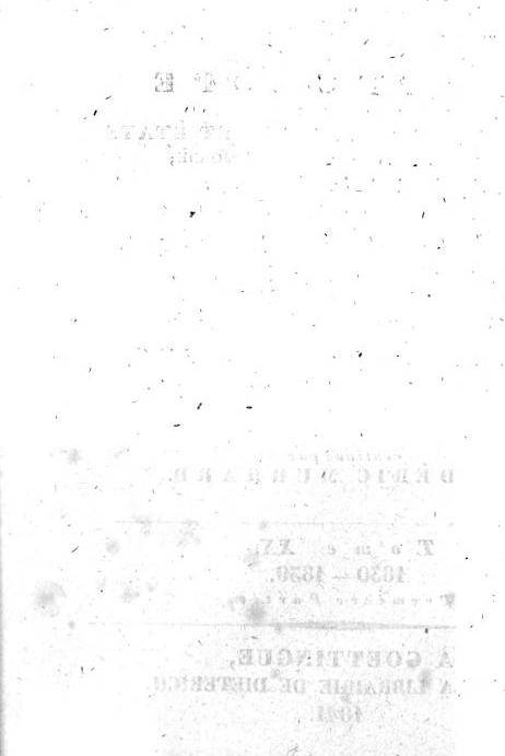 [ocr errors][subsumed][ocr errors][ocr errors][ocr errors][graphic]